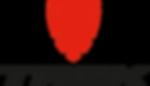 Trek_Bicycle_Corporation_logo.svg.png