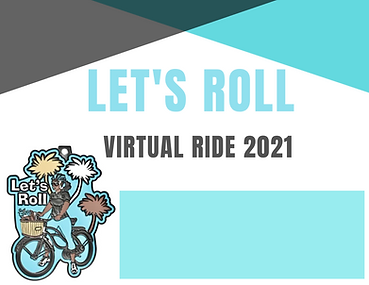LET'S ROLL VIRTUAL RIDE 2021 (1).png