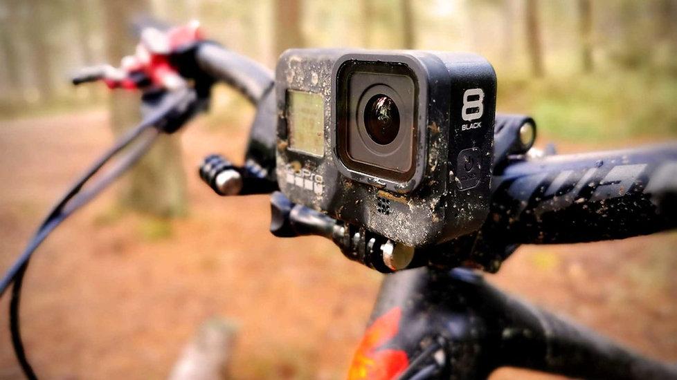GoPro_Hero8_Black.jpg