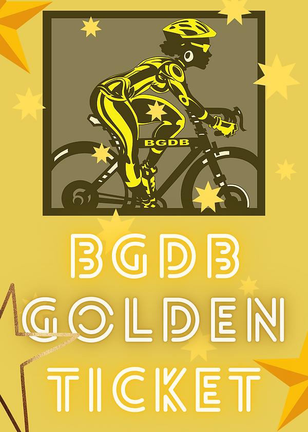 BGDB GOLDEN TICKET 3.PNG