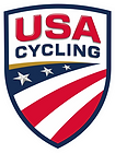 usa cycling .png