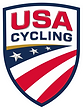 usa cycling .png