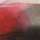 Thumbnail: N° 119