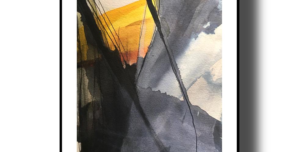 N° 145