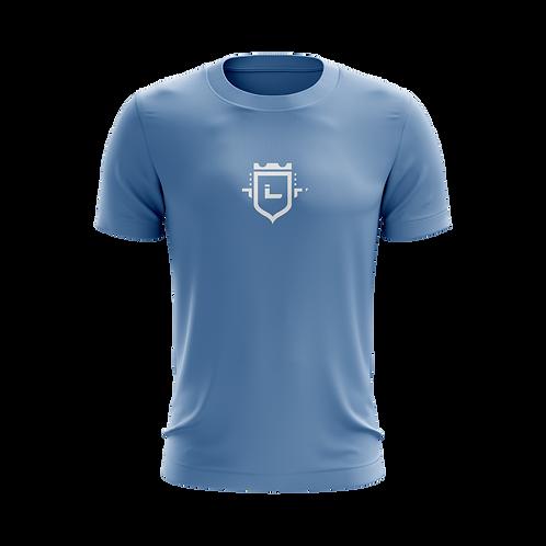 Latasity Logo Shirt