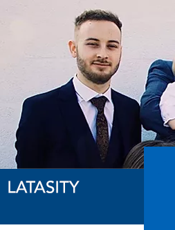 Latasity.png