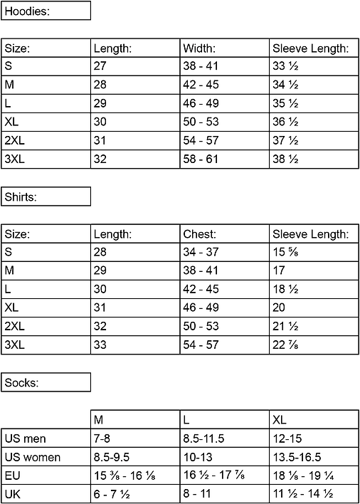 Untitled-spreadsheet---Sheet1-(1).png