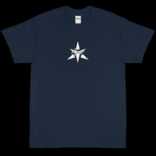 Ajar Logo Shirt