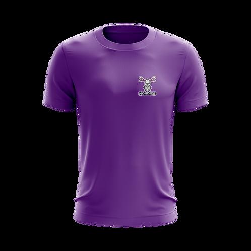 Honides Logo Shirt