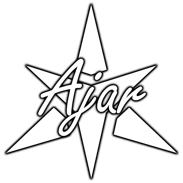Ajar_Logo_text.png