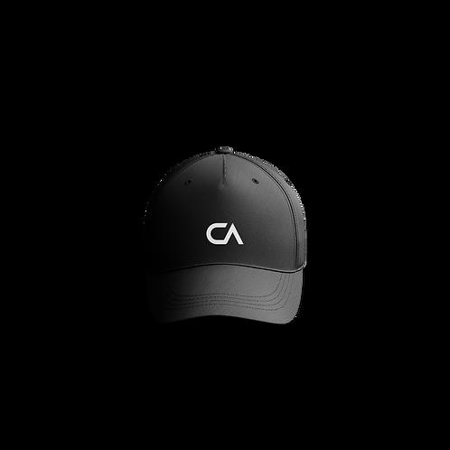 Cursed Dad Hat