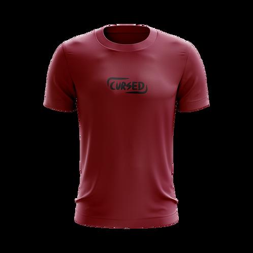 ᑕΛ·02 - OG Cursed Shirt