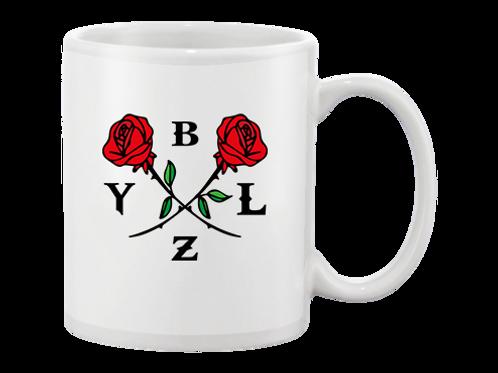 Blizzy Mug