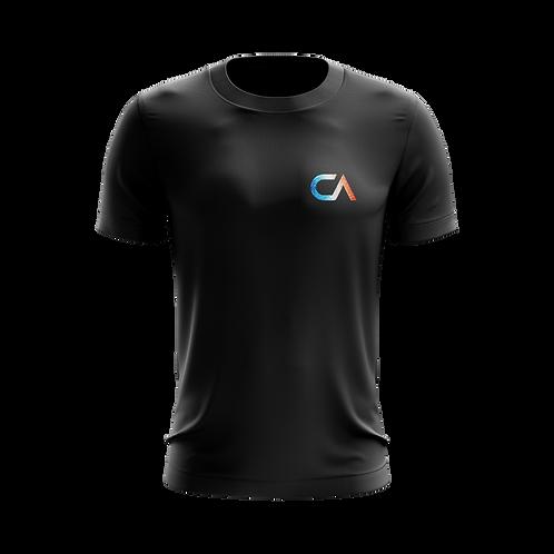 "ᑕΛ·04 - ""USA"" CA Shirt"