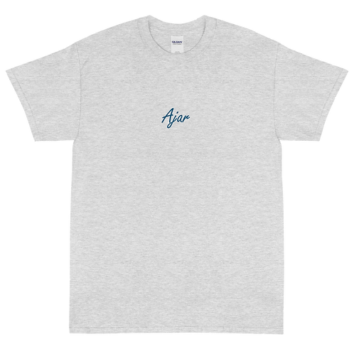 Ajar Signature Shirt