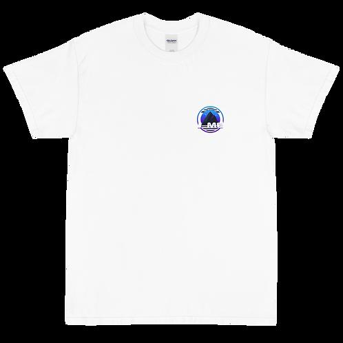 J_Me Logo Shirt