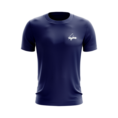 Brxy Outline Logo Shirt