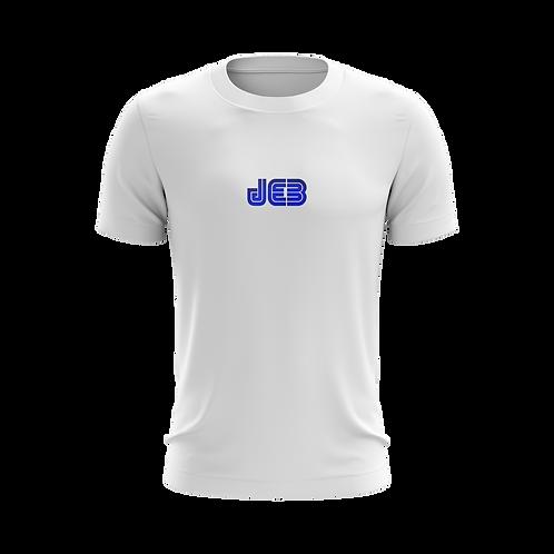 JEB Sega Text Shirt