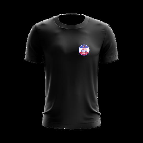 Jeb x Swili 2020 Shirt
