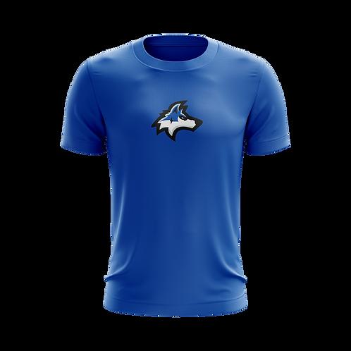 Brxy Logo Shirt