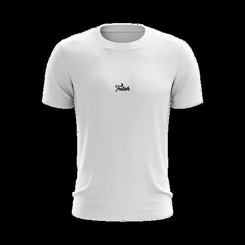 Triloh Signature Shirt