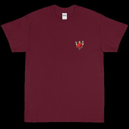 JEB Logo Shirt