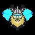 VikingVector.png