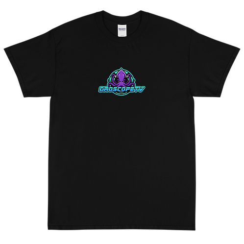 Droscope Logo Shirt