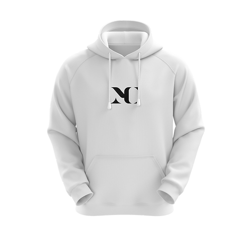 "MouseClicker ""MC"" Hoodie"