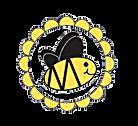 New logo transparent background.png