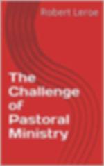 pastoral ministry.jpg