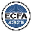 ECFA_Accredited copy.jpg