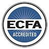 ECFA_Accredited copy.jpg