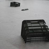 plastic-boxes-sinking4.jpg