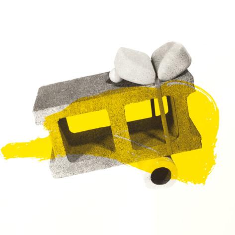Yellow print 2_Website.jpg