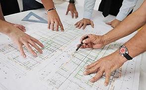 Design Build - J Hulick Electric - Peori