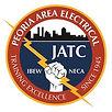 J Hulick Electric - JTAC Peoria, IL.jpg