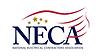 National Electrical Contractors Associat
