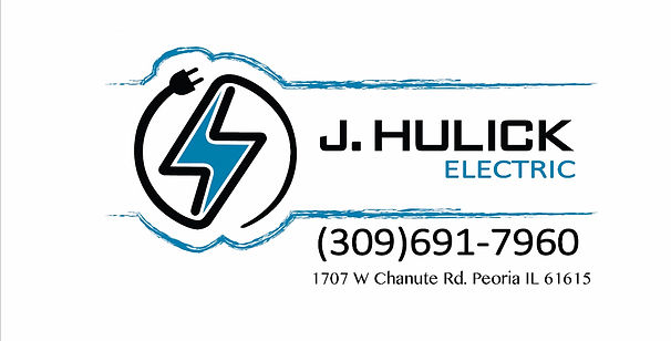 J Hulick Electric Contact Us.jpg