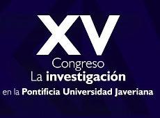 Banner home congreso investigacion XV.jp