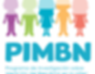 logo Pinmbn-01.png
