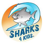 Sharks4Kids.jpg