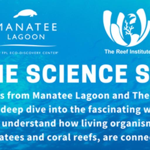 FREE: MARINE SCIENCE SERIES