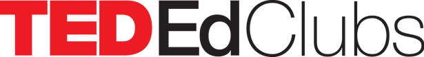 TED-Ed_Clubs-logo-1line-redTED 2016.png