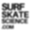 SURF-SKATE-SCIENCE(1).png