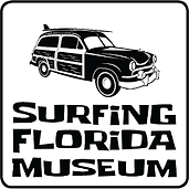 SurfingFloridaMuseum.png
