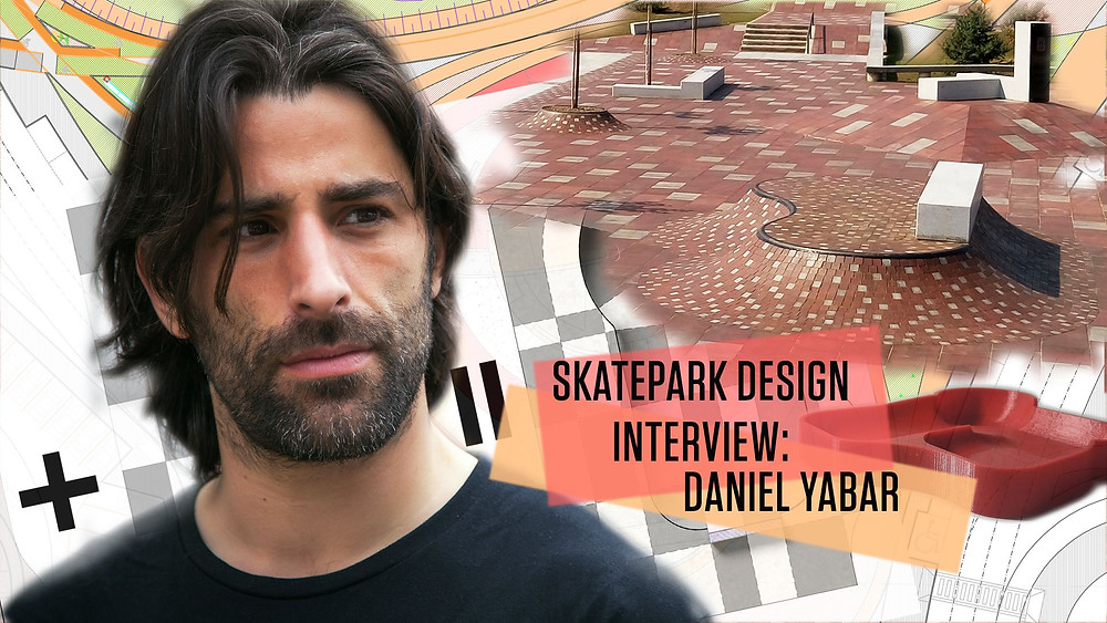 Daniel Yabar Interview