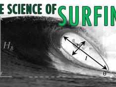 Surf_science.jpg