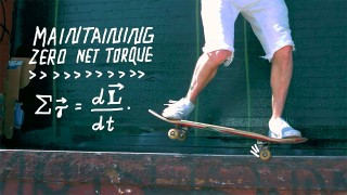 science-skateboarding-physics-grinding-01-320x180.jpg