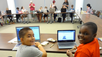 Calling all Kids & Teens:Learn Blogging, Coding, and E-Commerce at Word Camp Miami